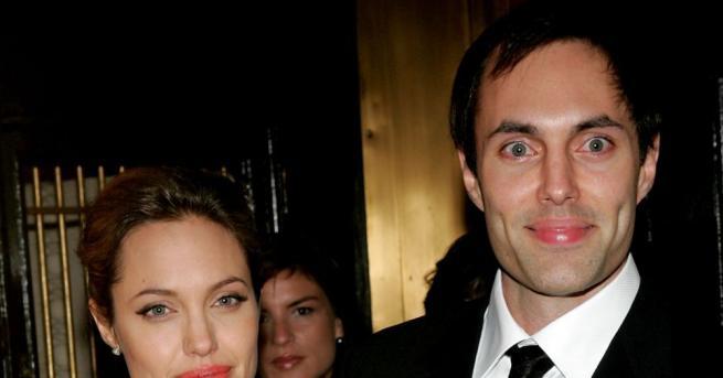 Анджелина Джоли е сред най-коментираните холивудски знаменитости през последните години.