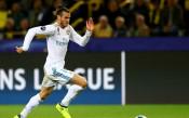 В Реал се надяват да вдигнат Бейл за Световното клубно