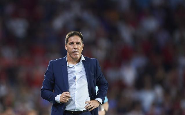 Гуардиола, Рамос и Мончи изказаха своята подкрепа към треньора на Севиля
