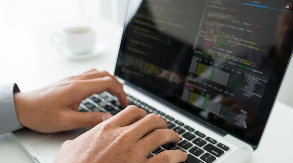 Новите правила за защита на личните данни – права на гражданите,...