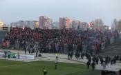 Локомотив Пловдив - ЦСКА<strong> източник: Кирил Бекяров/Lap.bg</strong>