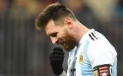 Батистута: Аржентина не може да се пригоди към стила на Меси