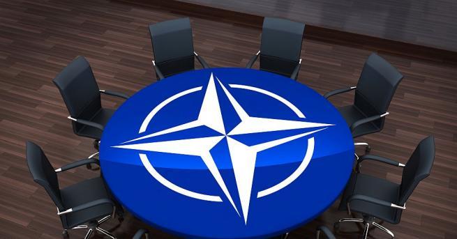 НАТО и Русия могат да възобновят сътрудничеството си на предишното