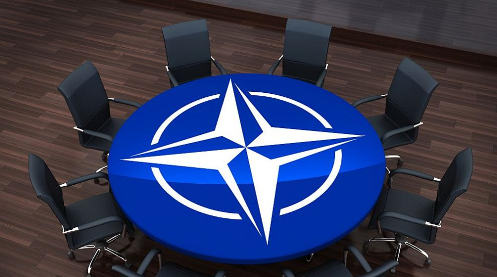 НАТО назова условията за възобновяване на диалога с Русия
