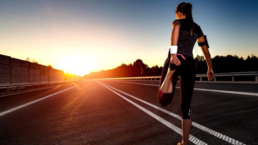 Кои са най-добрите спортове за бързо горене на калории