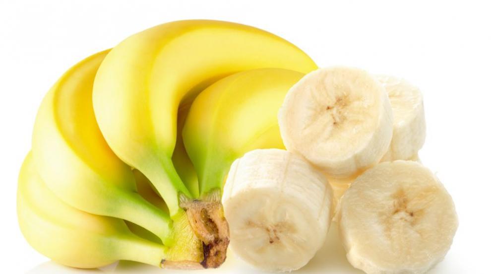 Учени опитват да спасят бананите от изчезване