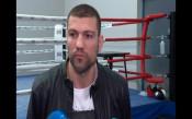 Тервел Пулев: Няма как да играя веднага срещу някой от десетката