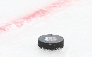 ММС не е издавало разрешение за Световно по хокей в България