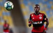 Новата бразилска перла на Реал остава във Фламенго до края на годината