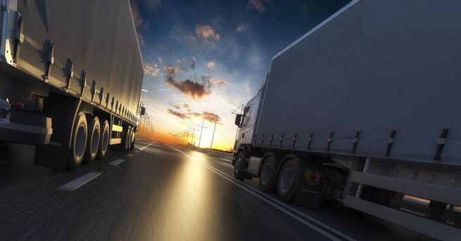 Засилени проверки на товарните автомобили и автобусите ще се извършват