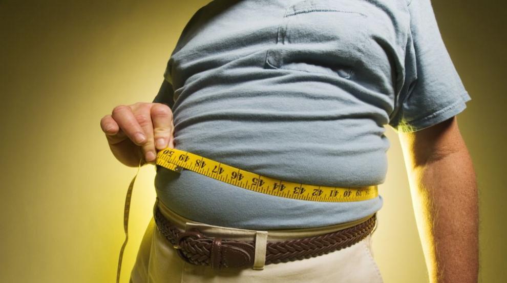 60% от възрастните и 30% от децата у нас са с наднормено тегло – колко е опасно...