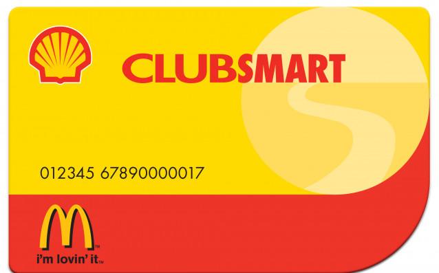 ClubSmart карта източник: Gong.bg
