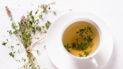 Билкова аптека: Кой чай за кое заболяване помага