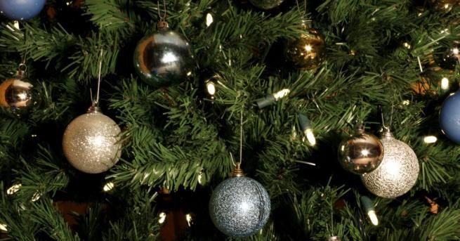 """Започва кампанията """"Безопасна Коледа"""", в рамките на която Държавната агенция"""