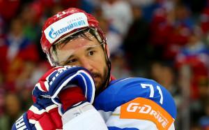Иля Ковалчук изпревари легендарен голмайстор по голове на Олимпиади