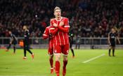 Реал вади 150 млн. евро за Левандовски