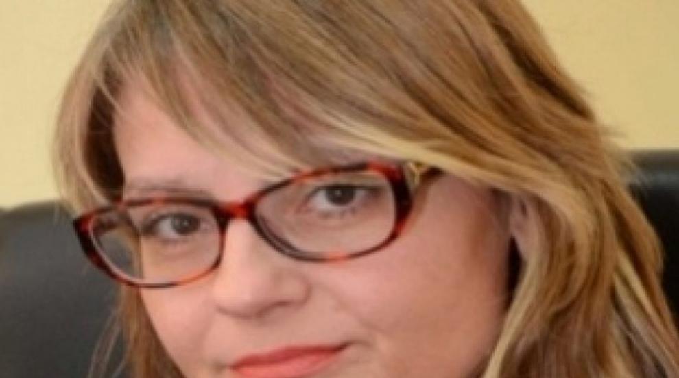 Съдия от Свиленград загина на място в катастрофа