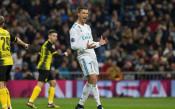 Роналдо иска Шампионската лига в трета поредна година