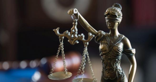 Германското правосъдие оповести, че трима учени от престижния институт