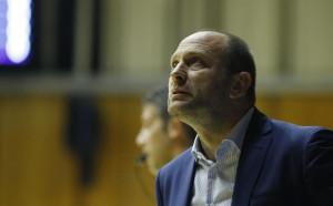 Левски без Тити срещу Лукойл, треньорът с наказание