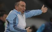 Мъри: Ще сменя Астана само за тим от голямо първенство