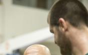 БК Рилски спортист - БК Балкан<strong> източник: LAP.bg, Пламен Лобутов</strong>