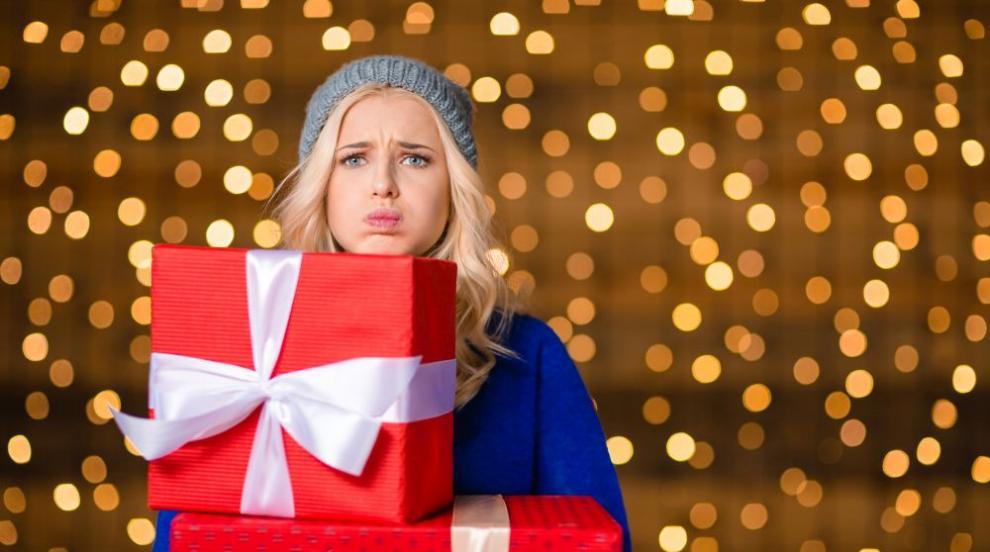 Най-честите здравословни проблеми по празниците (ВИДЕО)