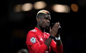 Погба: Реал ме искаше, но сърцето ме насочи към Юнайтед