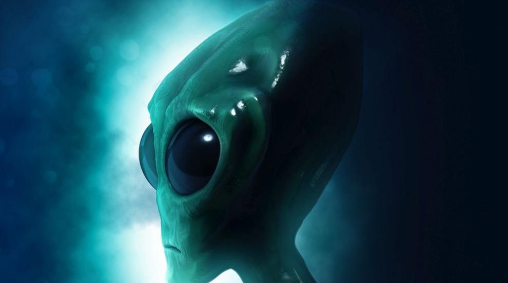 """Извънземни отвличат хора в опит за """"нов модел Хомо сапиенс""""?"""