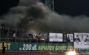 Етър - Славия<strong> източник: LAP.bg</strong>