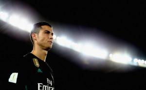 """Моуриньо активира плана за връщането на Роналдо на """"Олд Трафорд"""""""