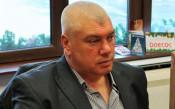 Единственият българин, победил Кличко, стана заместник кмет на Тетевен