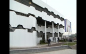 Дом на футбола - спортна сграда на годината