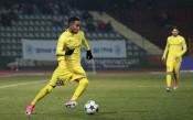 Дунав - Левски 0:2<strong> източник: LAP.bg, Георги Тодоров</strong>