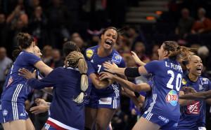Ясни са финалистите на Световното по хандбал за жени