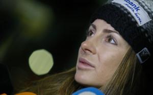 Жекова отпадна на 1/4-финал в Монтафон