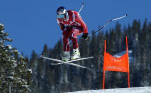 Свиндал с 35-а победа в кариерата си