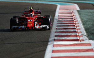 Рос Браун: Формула 1 може да живее и без Ферари