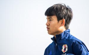 Задава се нова война между ПСЖ и Барселона за японска перла