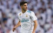 Асенсио заплаши Реал: Или Азар, или аз!