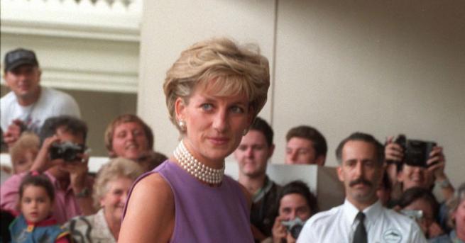 Кралският протокол забранява много неща на принцеси и херцогини, като