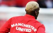 Погба пропуска и решителния сблъсък на Юнайтед в ШЛ