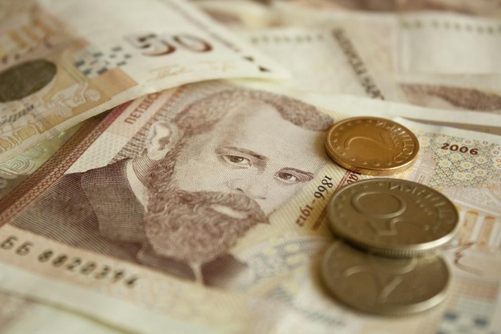 пари левове