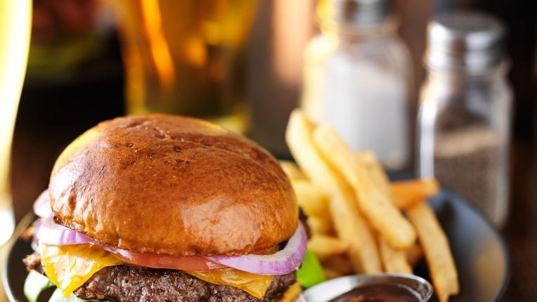 6 храни, които предизвикват бръчки