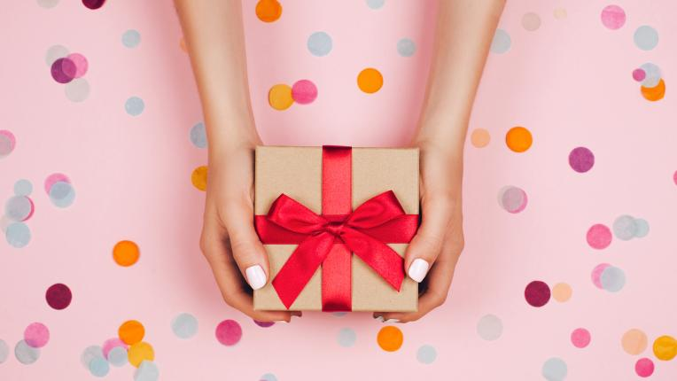 ТЕСТ: Какъв коледен подарък заслужаваш