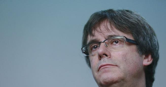 Финландия не е получавала от Испания искане за екстрадиция на