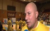 Букарев: Има интерес към Обертан