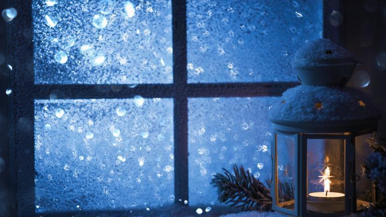 Нощта на Бъдни вечер - най-мистичното време от годината, което сбъдва желания