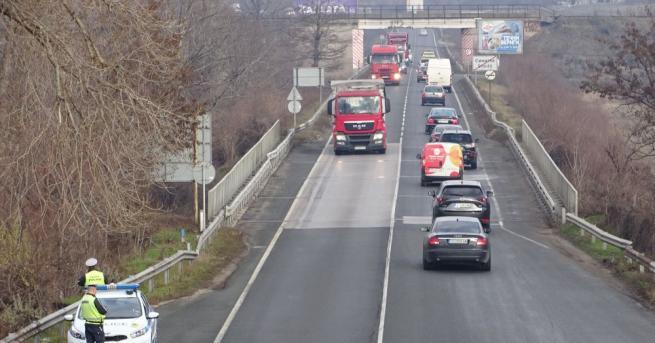 Съюзът на българските автомобилисти (СБА) одобрява идеята досегашният Закон за