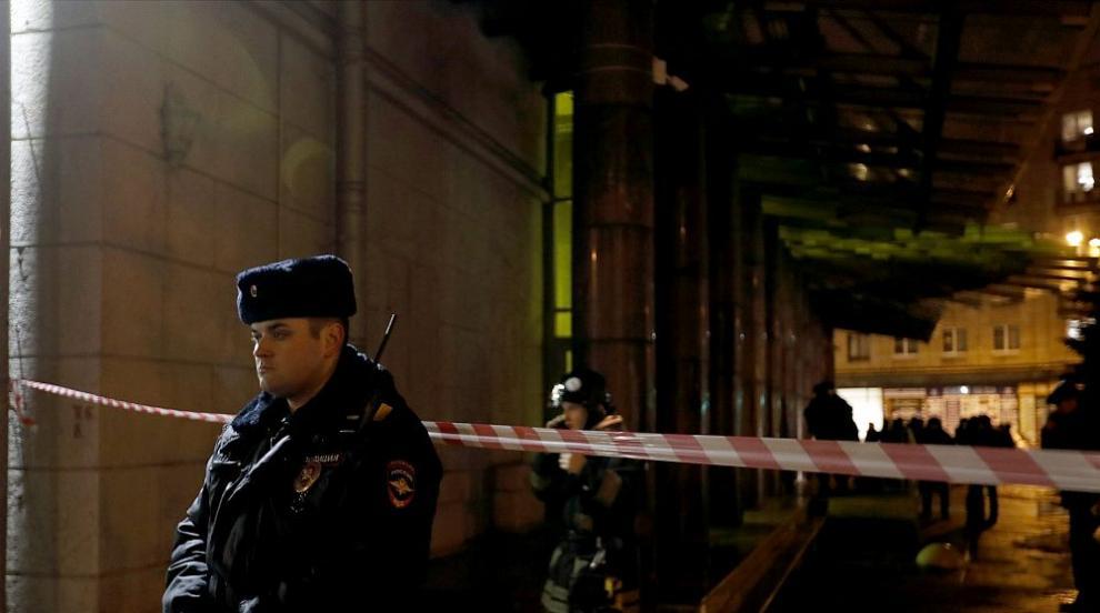 Руски журналист почина след падане от балкон